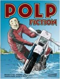 img - for Polp fiction. book / textbook / text book