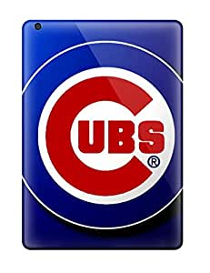 chicago cubs MLB Sports & Colleges best iPad Air cases 5542367K798014494