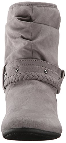 Women's Elson Report Boot Grey Grey Boot Women's Report Elson Women's Boot Report Grey Elson SnnA8qvZ
