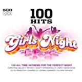 100 Hits: Girls Night