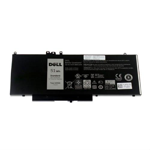 """Price comparison product image Dell Latitude 14 5000 E5440 14"""" LED Notebook - Intel Core i5 i5-4300U Dual-core (2 Core) 1.90 GHz 462-3588"""