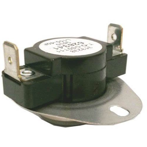 626341 Intertherm OEM Furnace Replacement Limit Switch F155-40