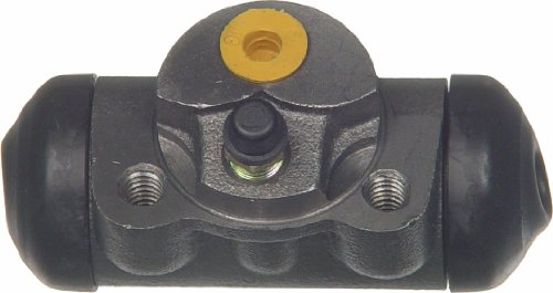 Wagner WC140042 Premium Wheel Cylinder Assembly, Rear