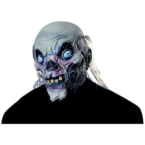 (Crypt Keeper Mask Costume)