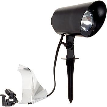 Westinghouse Diecast Aluminum LED Spotlight