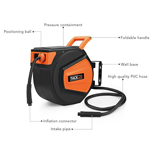 Buy what is the best air compressor