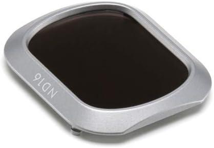 DJI CP.MA.00000063.01 product image 10
