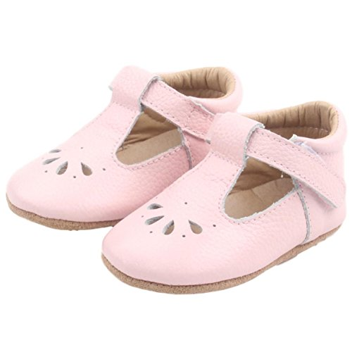 XO Kids Baby Moccasins: Genuine Leather Baby Moccasins for sale  Delivered anywhere in USA