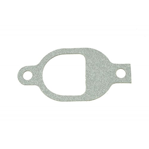 Kohler 20-041-18-S Heat Gasket Genuine Original Equipment Manufacturer (OEM) Part