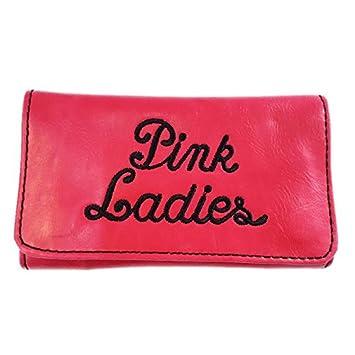 Bolsa para tabaco de liar La Siesta Pink Ladies: Amazon.es ...