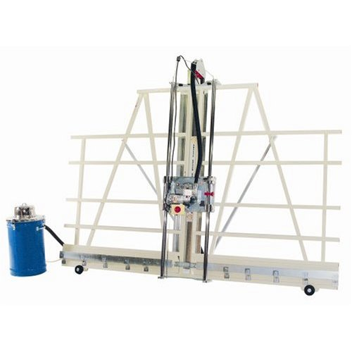 Safety Speed Cut 6400 Vertical Panel Saw