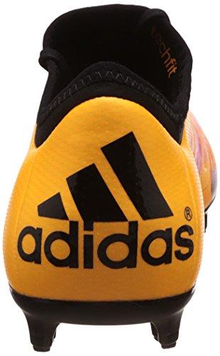 Performance Adidas 1 Fg X ag 15 6wqdwrBf