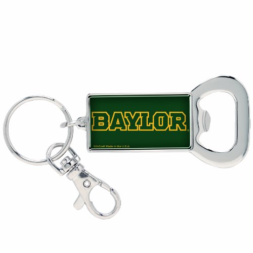 baylor keychain baylor bears keychain baylor keychains baylor bears keychains. Black Bedroom Furniture Sets. Home Design Ideas