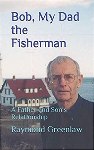 books about father and son relationships