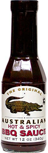 The-Original-Australian-Hot-Spicy-BBQ-Sauce-355-ml