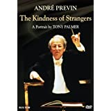 Andre Previn: The Kindness of Strangers a Portrait