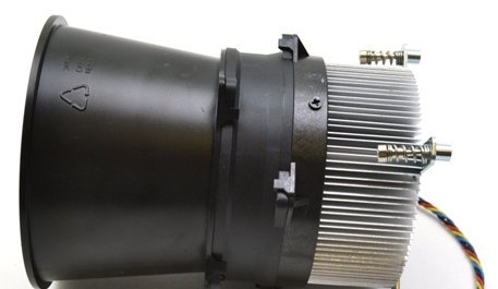 Acer-Veriton-VM680G-Desktop-Cooling-Fan-Heatsink-HI10800049
