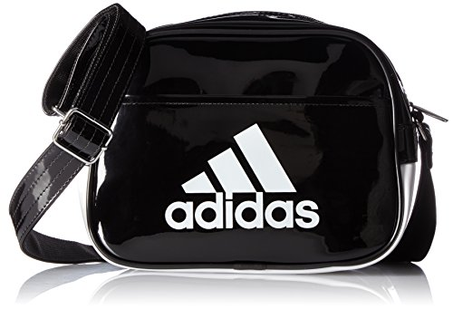 2481a83fa823 Buy adidas bags for girls   OFF56% Discounted