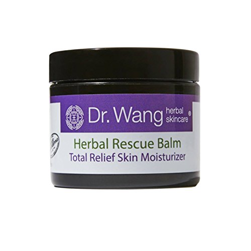 Best Herbal Skin Care Products - 3