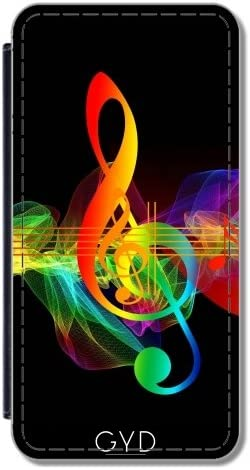cover iphone musically