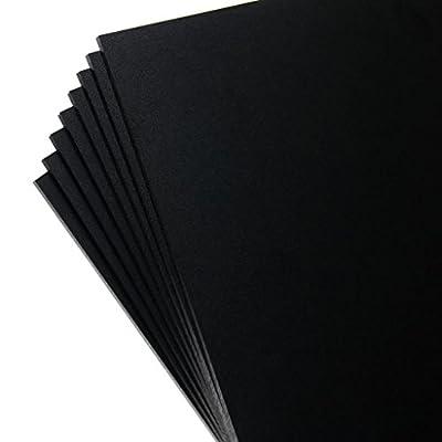 KYDEX V Sheet