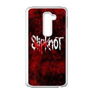Generic Case Slipknot For LG G2 Q9Q882100