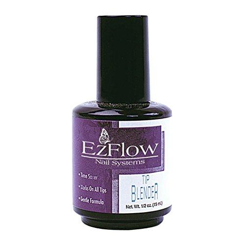 Ez Flow Ezflow Tip Blender