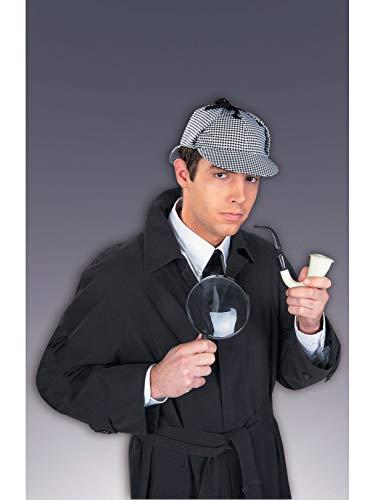 Detective Kit -