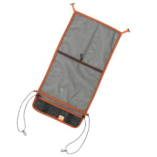 Kelty Tent Gear Loft