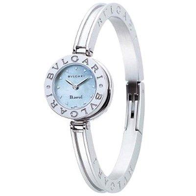 on sale e97ae f5bfa [ブルガリ]BVLGARI 腕時計 BZERO1 BZ22C4.1SS-M レディース [並行輸入品]