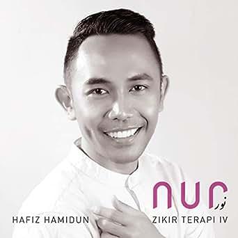 Zikir terapi diri 2   hafiz hamidun – download and listen to the album.