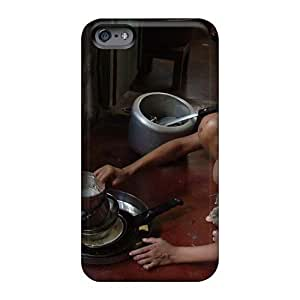 Marycase88 Iphone 6 Perfect Hard Phone Case Support Personal Customs High Resolution Rise Against Pictures [tTn517FaNn]
