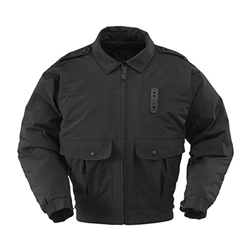 Propper Defender Alpha Classic Waterproof and Windproof Duty Jacket