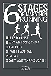 Image of the product 6 Stages of Marathon that is listed on the catalogue brand of .