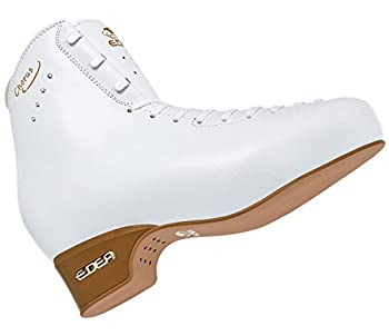 Figure Ice Skates