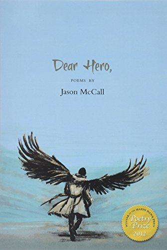 Dear Hero,