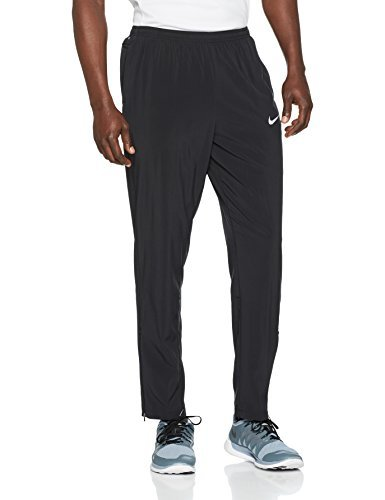 Nike Mens Flex Running Pant