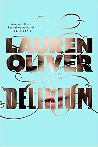 Lauren Oliver Pandemonium Epub 32