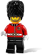 LEGO Hamleys Royal Guard MiniFigure 5005233 Polybag
