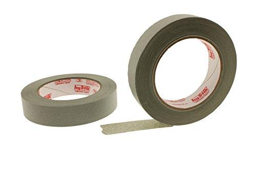 Kraft Masking Paper - 2pk 1