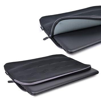 avarious funda para portátil carcasa para HP Spectre x360 15 ...