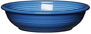 product image for Homer Laughlin Individual Pasta Bowl, Lapis