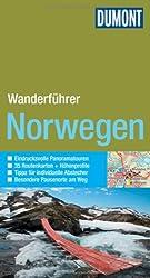 DuMont aktiv Wandern in Norwegen