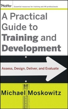 Practical Guide To Training+Develop.