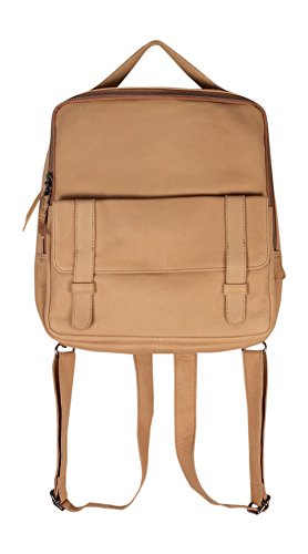latico-leathers-hester-backpack-nude-one-size-100-leather-designer-handbag-made-in-india