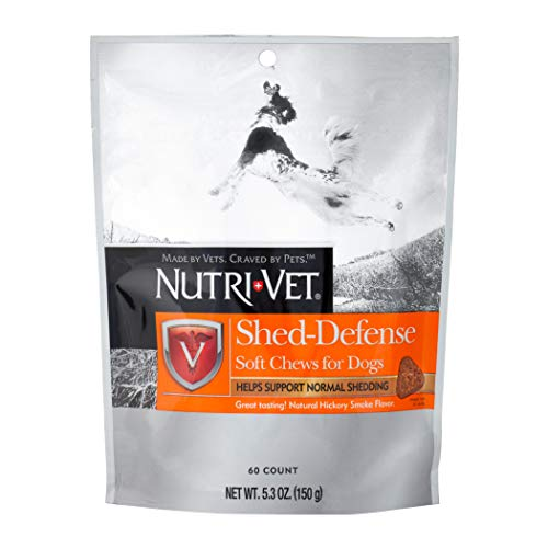 Nutri-Vet Shed Defense for