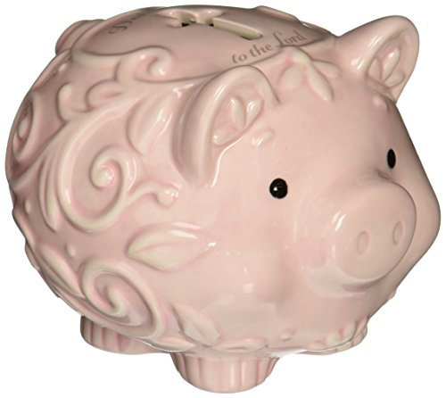 enesco-this-is-the-day-by-gregg-gift-for-enesco-dedication-bank-4-pink