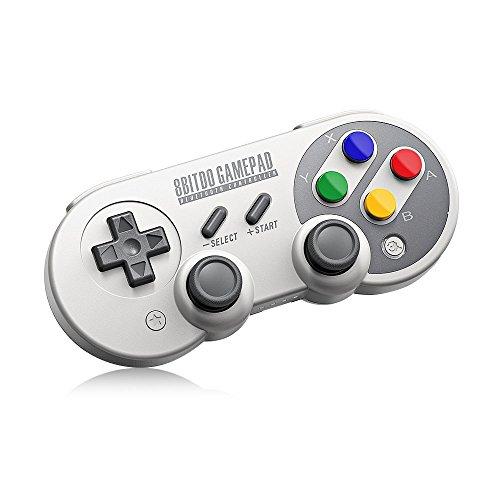 Most Popular Gaming Joysticks