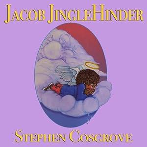 Jacob Jinglehinder Audiobook