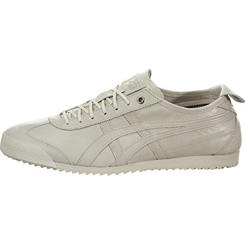 onitsuka tiger mexico 66 sd philippines women's original